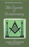 The Secrets of Freemasonry