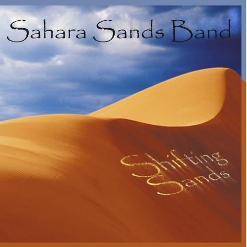 - Shifting Sands