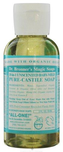 dr-bronners-baby-mild-2-oz