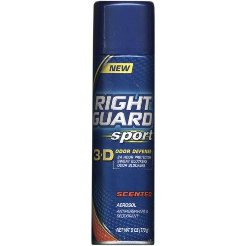right-guard-sport-aerosol-antiperspirant-deodorant-scented-6-oz