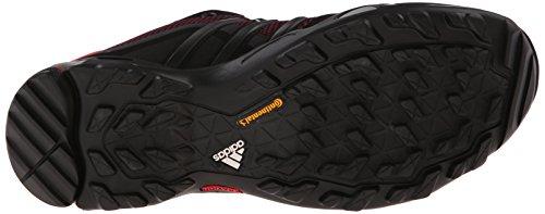 Randonn Chaussures Gtx X Adidas Fast De xUqOPPA6w