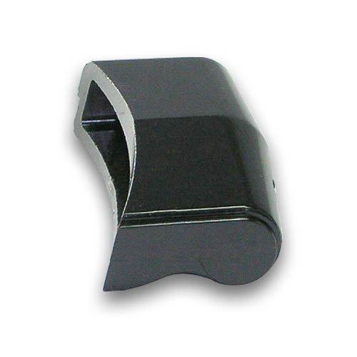 Farberware P08-034 side handle for sauce pot 836, 838 & 862.