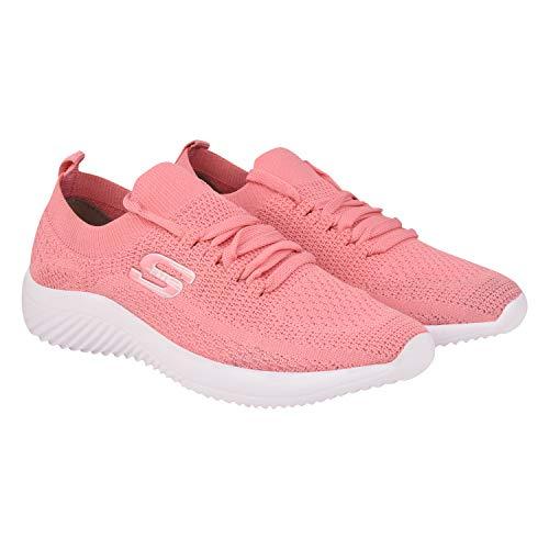 HITCOLUS Women's Running Shoes