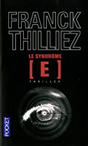 "Afficher ""Le syndrome E"""