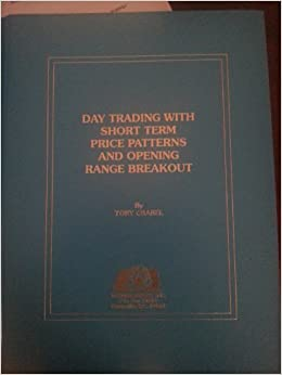 Pps trading system curtis arnold