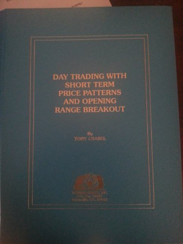 Intermarket trading strategies by markos katsanos pdf