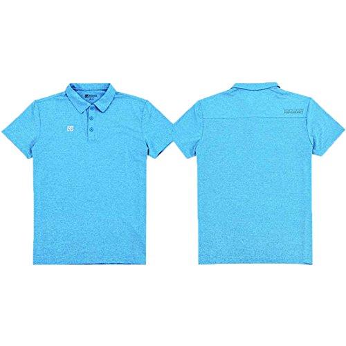Mooto Korea Taekwondo Clothing Performance T-Shirt Team Uniform