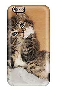VcZagNa4289pTNOv Im So Cute I Eat Myself Fashion Tpu 6 Case Cover For Iphone