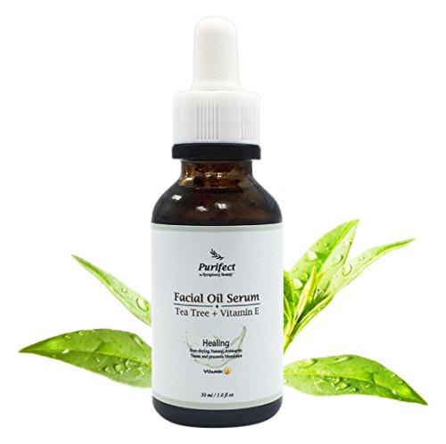 100 natural vitamin e oil - 9