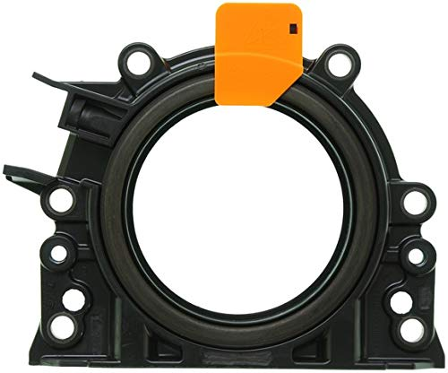 Most Popular Crankcase Cover Gasket Sets