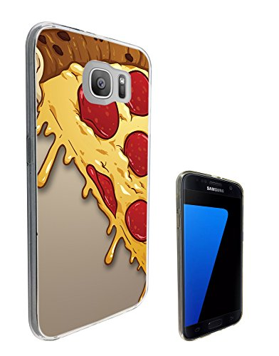295-yum-yum-pizza-slice-cheese-design-samsung-galaxy-s7-active-51-2016-fashion-trend-case-gel-rubber