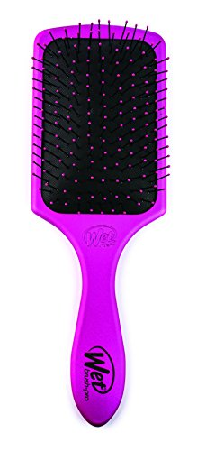 Wet Brush Paddle Punchy Pound product image