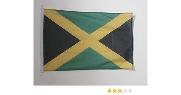 Francia 30 x 45 cm Anillos Pabell/ón de conveniencia DE Corse AZ FLAG Bandera Nautica de C/ÓRCEGA 45x30cm