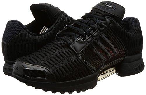 Black De black Pour Adidas Cool Chaussures Clima Fitness Hommes 1 Noir pqSWzf6v
