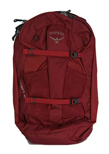 Osprey Packs Farpoint 40 Travel...
