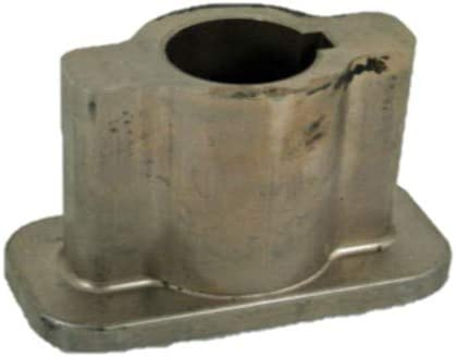 John Deere Original Equipment Knob #M89597