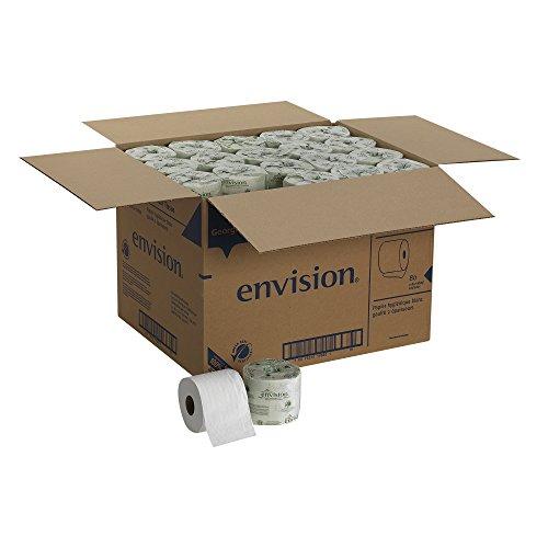 Envision 19880/01 Toilet Paper - open case