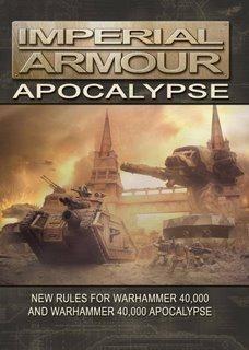 imperial apocalypse - 5