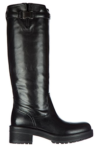 Prada Boots For Women - 4
