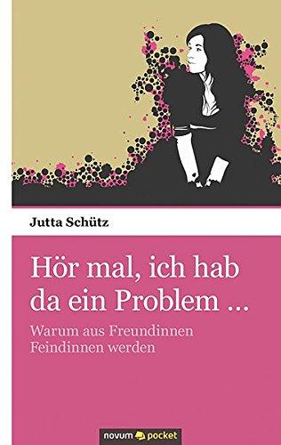 Hör mal, ich hab da ein Problem ... (German Edition) ebook