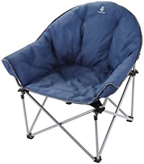 Woods Strathcona Folding Chair