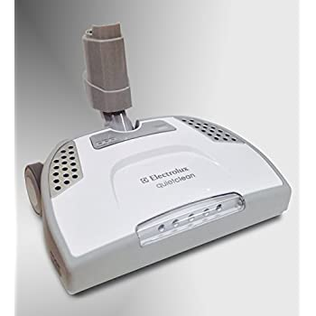 Genuine Electrolux Central Vacuum Quiet Clean Electric