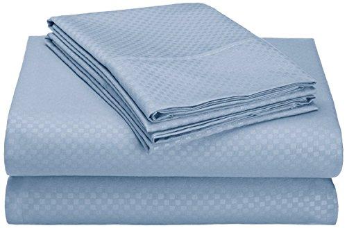 organic king sheets - 5