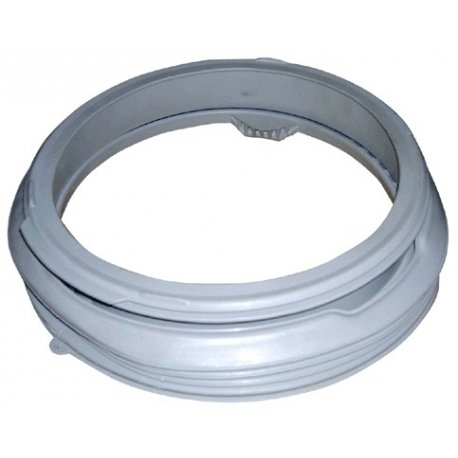 Goma escotilla lavadora AEG LAV6410 LAV70640 1108590405-3790201515 ...