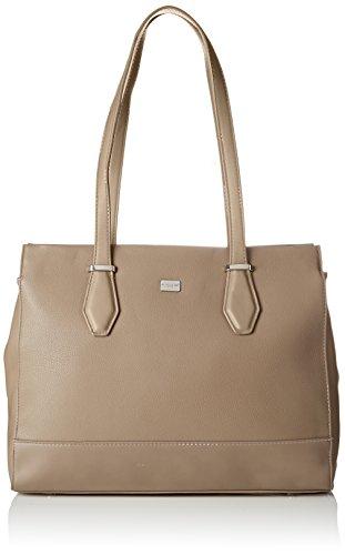 Cm3718 Cm3718 Jones David David Jones Women's Bag Beige Shoulder Camel zwvwIx5Eq
