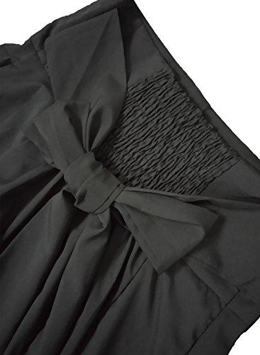 6caea9bd76f Calvin   Sally Elastic Waist Skirt