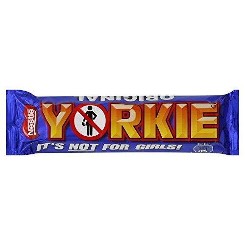 yorkie bar - 2
