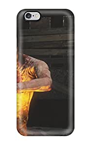 High Quality JKgvRMq12715gtKYo Killing Floor 2 Tpu Case For Iphone 6 Plus