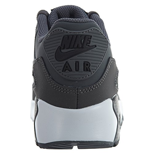 giacca Dark Grey uomo Nike black Dark Grey da Vapor RIwx5