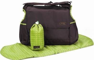 jimeale-new-york-diaper-bag-the-luca