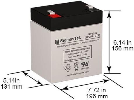 DSC Alarm Systems Power 832 Alarm Battery