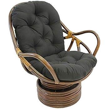 Remarkable Amazon Com International Caravan 3310 Ms Sp Ic Furniture Machost Co Dining Chair Design Ideas Machostcouk