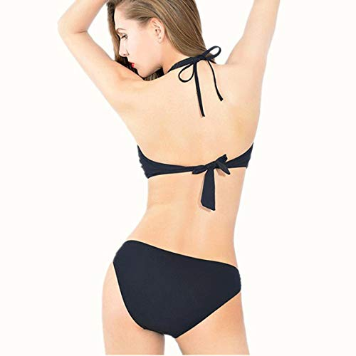 Dimensione Bikini bra New colore Xl Bikini lady Fuweiencore wq0IOpW