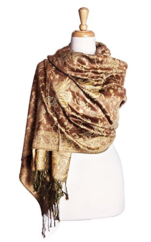 Top 10 recommendation shawl reversible 2019