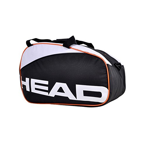 Paletero HEAD Pro Padel Bag: Amazon.es: Deportes y aire libre