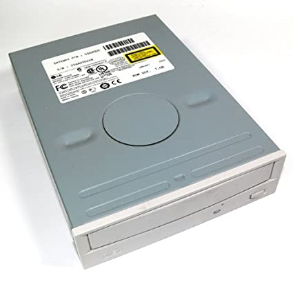 DRIVER UPDATE: LG CD ROM CRD 8483B