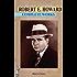 Complete Works of Robert E. Howard