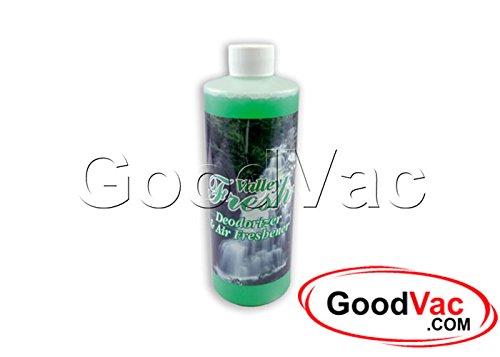 vacuum cleaner hyla - 6