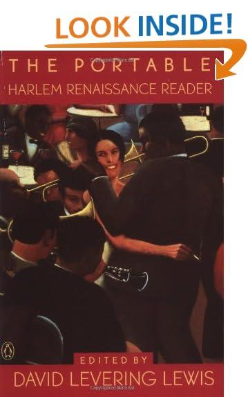 Harlem Renaissance: Amazon.com