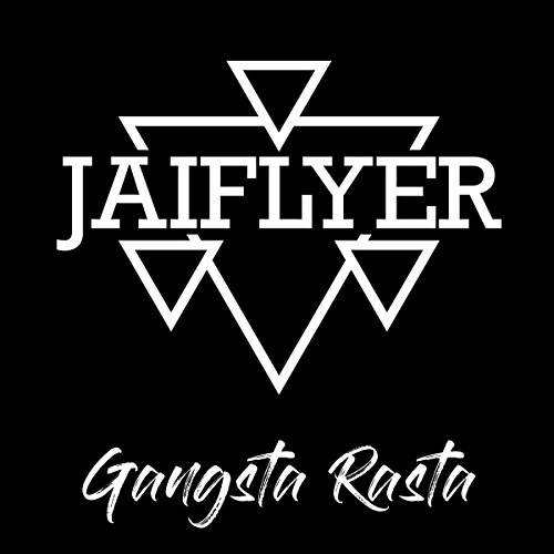 Free download mp3 gangstarasta langkah.