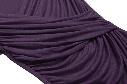 New Purple Purple New ZeagooCamicia Purple Donna ZeagooCamicia New Donna Donna Donna ZeagooCamicia ZeagooCamicia fmbv6gI7yY