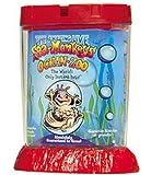 Schylling Sea Monkeys Ocean Zoo Colors May Vary