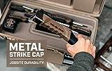 Spec Ops Tools Heavy Duty Hammer