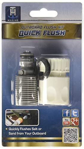 6240952 Thma Eng Flush Kit Me/Ya ()