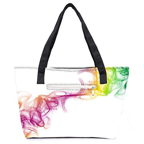Para Multicolor Mujer Snoogg Bolso Cruzados axCxgq