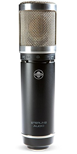sterling-audio-st55-large-diaphragm-fet-condenser-microphone